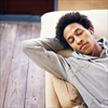 Giảm 50% nguy cơ đột quỵ và đau tim khi ngủ vào thời điểm này 1-2 lần mỗi tuần