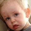 Những sai lầm nghiêm trọng mà phụ huynh cần tránh khi chăm sóc trẻ bị sốt xuất huyết