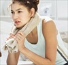 7 sai lầm khi tập thể dục gây hại cho sức khỏe bạn