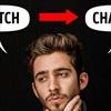 10 bài tập luyện trí nhớ cho người hay quên