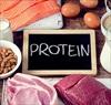 Chế độ ăn uống phù hợp với người bị bệnh dạ dày
