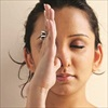 Ngạt một bên mũi lâu ngày - Dấu hiệu cảnh báo ung thư