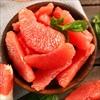 Các loại trái cây có lượng đường thấp, cực tốt để giảm cân