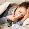 Thường xuyên bỏ bữa sáng: Thói quen nguy hiểm chết người cần loại bỏ ngay