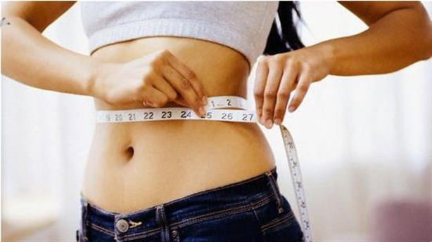 3 kỹ thuật giảm cân tự nhiên được các chuyên gia người Nhật khuyến khích