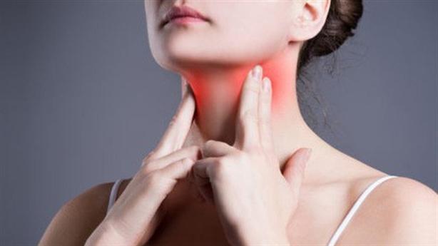 Những sai lầm tai hại trong điều trị viêm họng khiến bệnh ngày càng nặng thêm