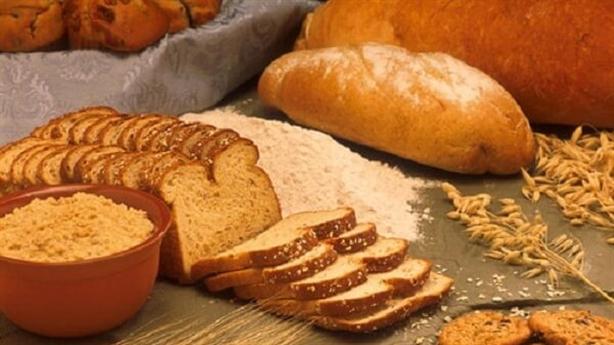 9 thực phẩm cực tốt cho dạ dày bạn nên biết