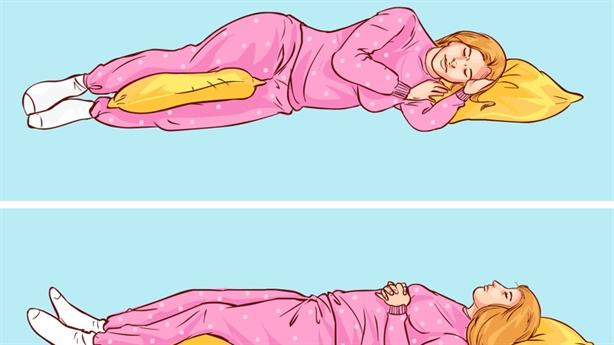 10+ mẹo giúp dễ ngủ mà đến các nhà khoa học cũng phải đồng tình