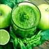 Những loại nước ép trái cây, rau củ cực kỳ tốt cho trí não