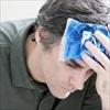 8 biện pháp đơn giản để giảm đau nửa đầu nhanh chóng