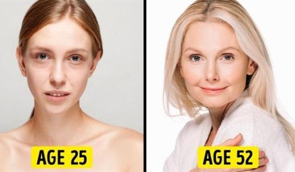 9 cách làm chậm lão hóa để bạn phơi phới mãi tuổi xuân xanh