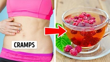 8 loại thực phẩm và đồ uống có thể giúp tăng cường sức khỏe cho phụ nữ