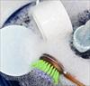 Tự rước bệnh vào thân nếu duy trì thói quen sử dụng nước rửa bát như thế này