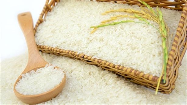 Hướng dẫn cách rửa mặt bằng nước vo gạo chuẩn nhất