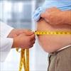 9 bệnh ung thư 'quái ác' người thừa cân, béo phì dễ mắc phải