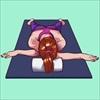 9 bài tập kéo giãn cơ làm tăng tốc độ trao đổi chất, giúp cơ thể thon gọn