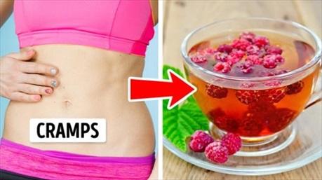 Chế độ ăn uống giúp tăng cường sức khỏe phụ nữ