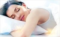 Thức khuya mà không gây hại sức khỏe, cần nhớ những nguyên tắc này