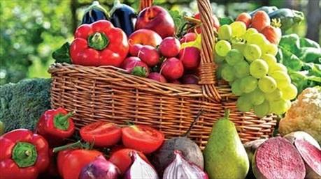 Top 10 loại quả giúp da khỏe đẹp trong mùa Đông