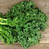 Những loại rau củ không nên luộc vì mất hết chất dinh dưỡng
