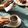 6 kiểu ăn sáng cực kỳ hại sức khỏe mà nhiều người vẫn vô tư áp dụng