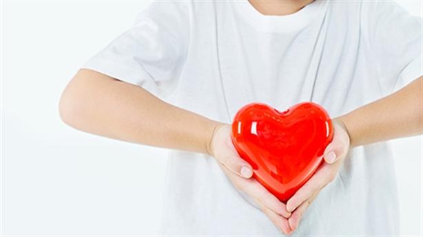 Các chứng bệnh tim ở trẻ em mà bạn cần biết