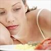 Những 'mối đe dọa' nếu bạn thường xuyên bỏ ăn