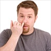 9 lý do khiến bạn từ bỏ ngay thói quen ngoáy mũi