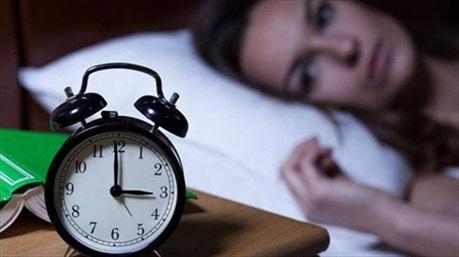 Đặt vài lát gừng dưới gối trước khi đi ngủ, điều 'thần kỳ' sẽ xảy ra vào sáng hôm sau