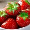 Ăn trái cây vào ''khung giờ hoàng đạo'' nào để no lâu, giảm cân nhanh chóng