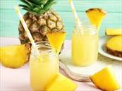 Thận khỏe mạnh với những loại thức uống giải độc tự nhiên từ nguyên liệu có ngay trong bếp