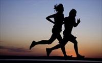 Tác hại khôn lường khi tập thể dục quá sớm, đột quỵ lúc nào không hay