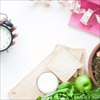 Nhịn ăn gián đoạn - phương pháp giảm cân hiệu quả