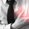 Dấu hiệu cảnh báo cơn nhồi máu cơ tim đang đến rất gần – Tuyệt đối không được xem thường