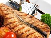 Chú ý những điều sau khi nấu ăn nếu không muốn thức ăn mất hết chất dinh dưỡng