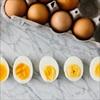 Những sai lầm khi luộc trứng mà nhiều người vẫn vô tư làm theo