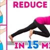 """7 mẹo giảm cân và giữ cân giúp bạn chẳng lo mất """"phọt"""" lần nữa"""
