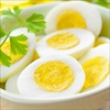 7 thực phẩm tốt nhất để ăn sáng, vừa ngon vừa bổ gấp 10 lần bún phở