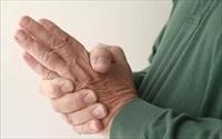 3 dấu hiệu ở ngón tay 'tố cáo' phổi đang gặp vấn đề