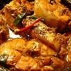 Chữa bệnh hiệu quả với 6 món ăn từ cá trôi