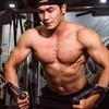Bí quyết giảm cân cho phái mạnh