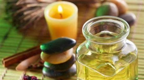 Những đối tượng nào không nên sử dụng tinh dầu thơm