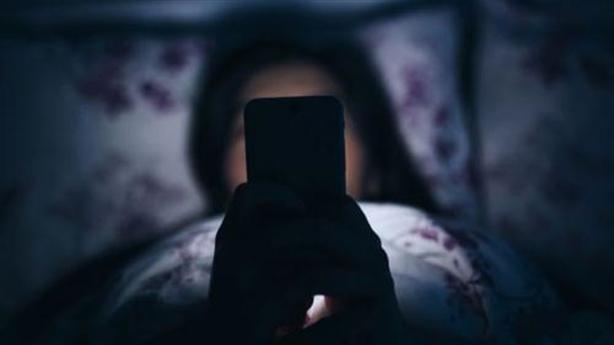 Những tác hại của ánh sáng màn hình smartphone đối với cơ thể bạn
