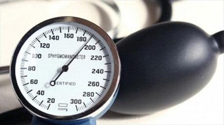 Những bí quyết nằm lòng phòng tránh tăng huyết áp