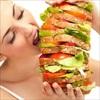 Ăn nhiều vẫn đói, có phải bạn đang mắc bệnh hay không?