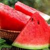 Những thực phẩm tăng cường sức đề kháng, chống lại sự xâm nhập của vi rút corona