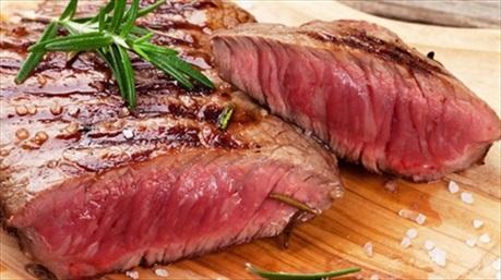 Những món ăn cần tránh để phòng chống nhiễm vi rút corona