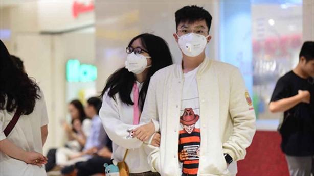 Những đối tượng nào có nguy cơ cao dễ bị lây nhiễm virus corona