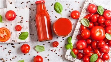 Mách bạn các loại nước ép vừa ngon vừa giúp tăng hệ miễn dịch