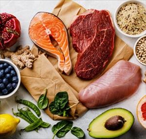 Giật mình với những rủi ro bạn sẽ gặp khi ăn quá nhiều protein